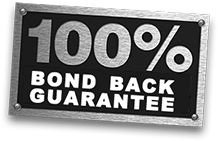 End Of Lease Cleaning|Bond Back cleaning|Vacate cleaning Melbourne