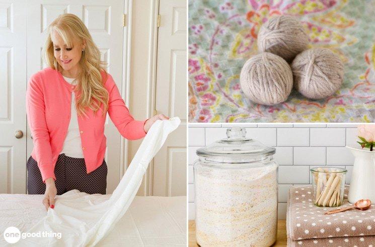 7 Surprising Habits That Ruin Your Bedding · Jillee