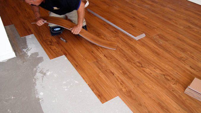 Hardwood Flooring is Our Favorite Trend this Season! – Better HouseKeeper