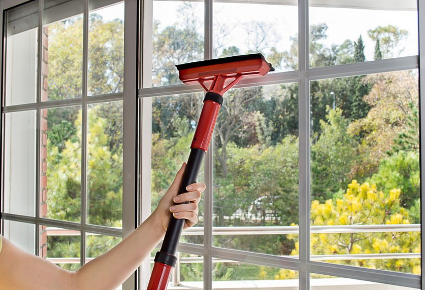 Fall Cleaning Checklist to Get Your Home Holiday Ready