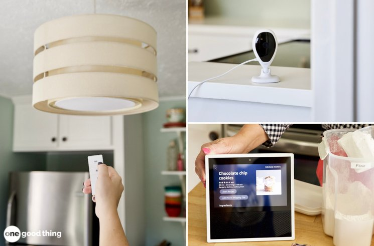 7 Smart Devices That Will Make Your Home Life Easier