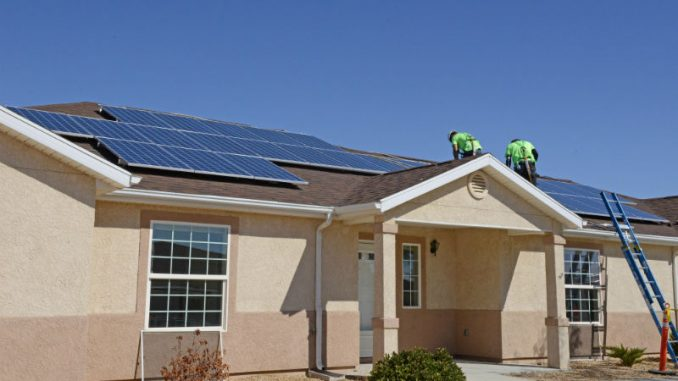 7 Common Myths and Misconceptions People Have About Residential Solar Power – Better HouseKeeper