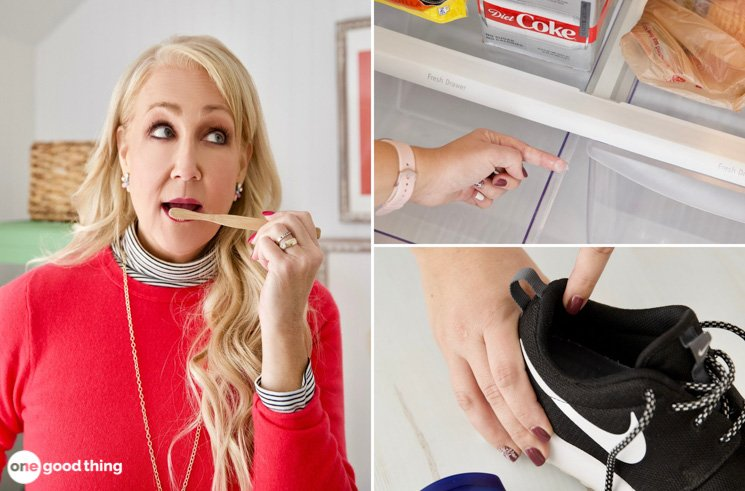 15 Brilliant Uses For Vaseline · One Good Thing by Jillee