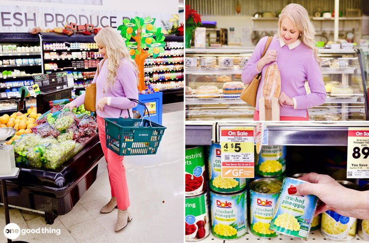9 Genius Grocery Store Hacks That Will Save You Money
