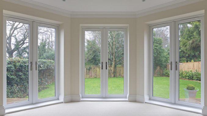 Double Glazed vs. Triple Glazed Windows – Better HouseKeeper