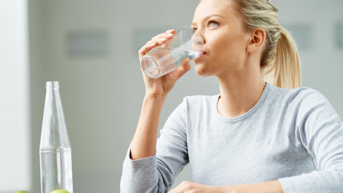 How to Keep Drinking Water Safe in Your Home – Better HouseKeeper