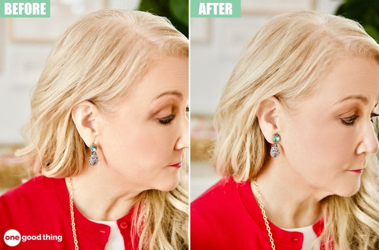 This Is The NEW Miracle Cure For Droopy Earrings