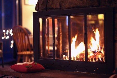 8 Fireplace Maintenance Tips