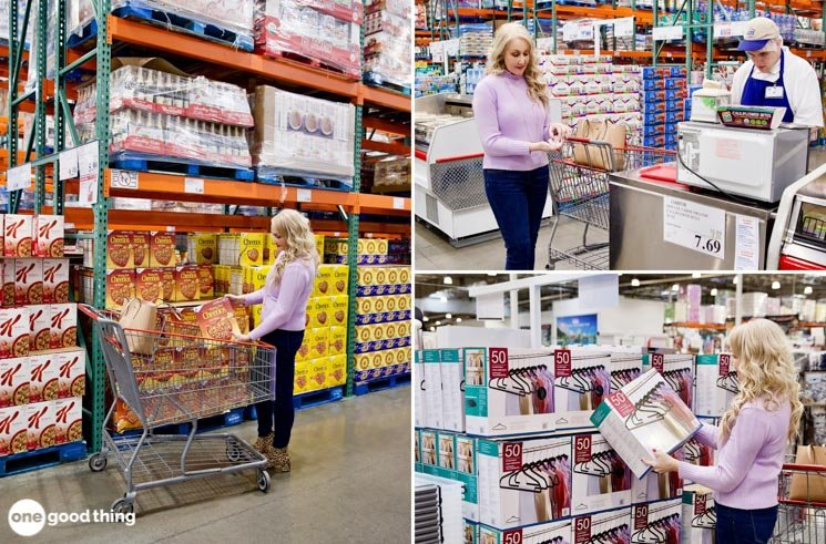 7 Money Traps To Avoid When Shopping At Warehouse Stores