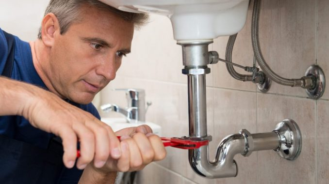 Top Three Residential Plumbing Tips To Follow – Better HouseKeeper