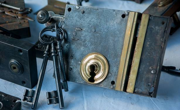 The Importance Of A Locksmith Company Like Carrum Downs