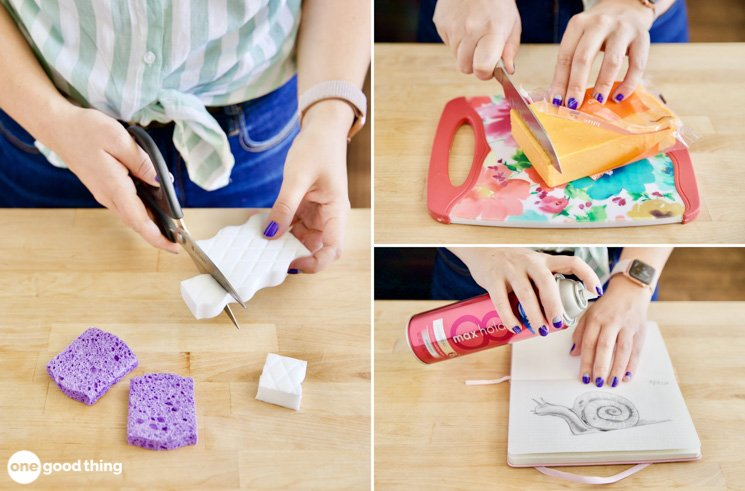 16 Brilliant Tips That Will Make All Your Stuff Last Longer