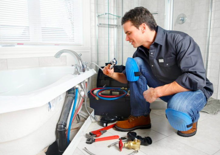 Plumbers are in High Demand in Australia and Here's Why